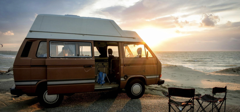 content_Goboony-Grecia_in_Camper-_Cover.001