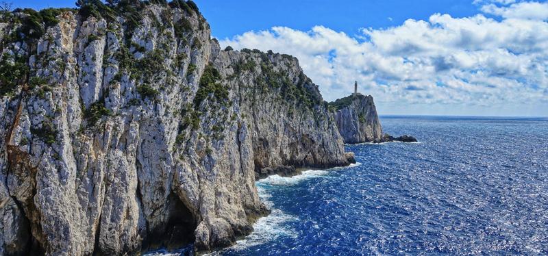 content_Goboony-_Grecia_in_Camper-_Lefkada.001