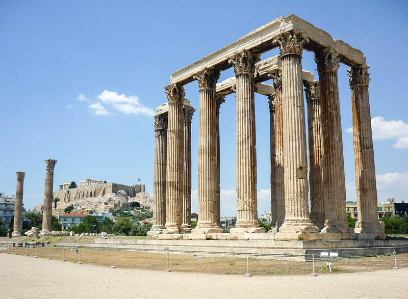 content_Greece-Olympia-_Temple.