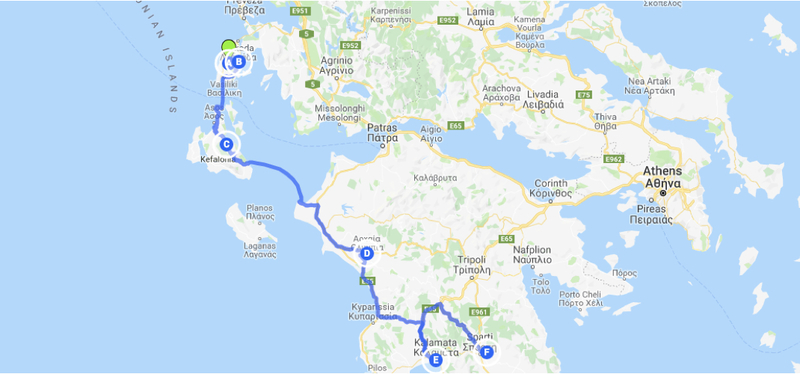 content_Goboony-_Grecia_in_Camper-_Routes.001