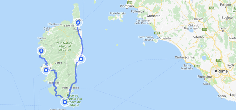 content_Goboony-Itinerario_Corsica-_Maps.001