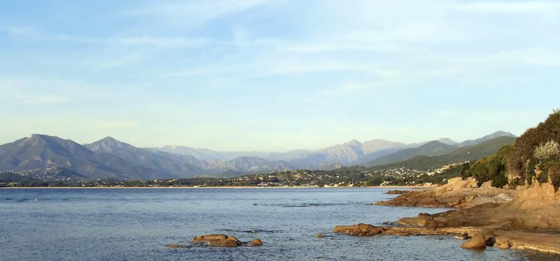 content_Goboony-Corsica-_Ajaccio.001