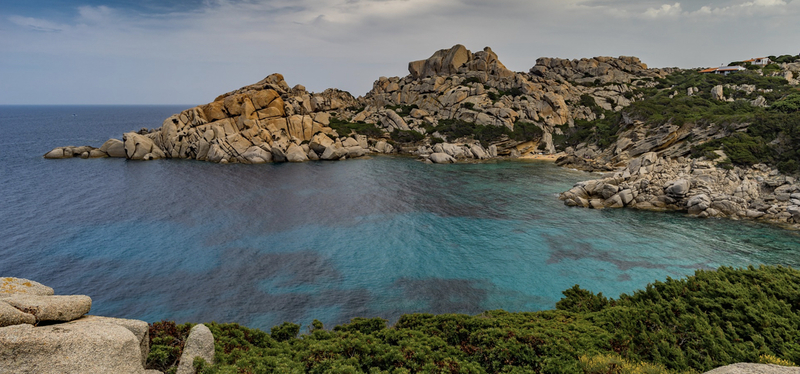 content_Goboony-Itinerario_Corsica-Final_PIc.001.