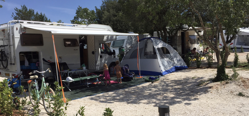 content_Goboony-Aree_sosta_camper_Sardegna-_cover_image_.