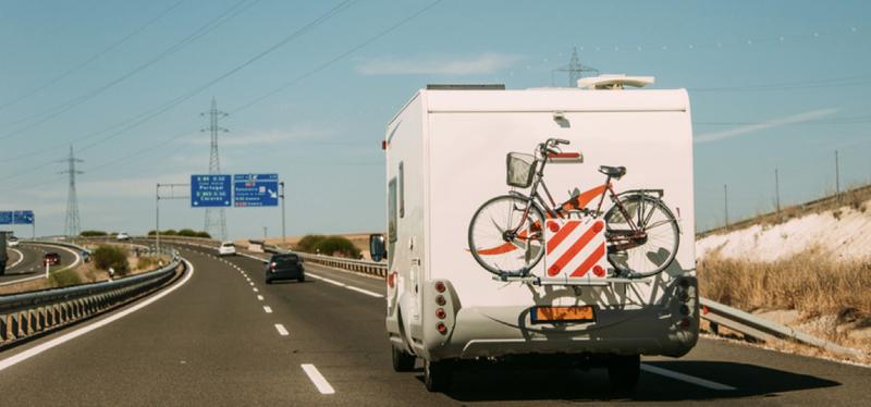 content_Goboony-_Adesivi_Camper_Italia-_4.001.