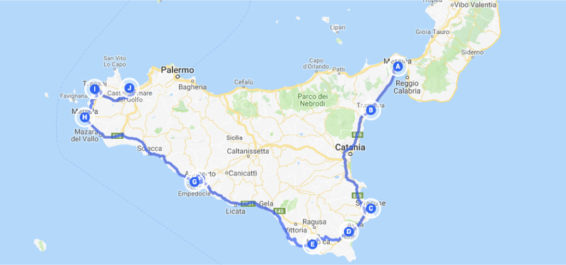 content_Goboony-_Sicilia_In_Camper-_Map_1.001