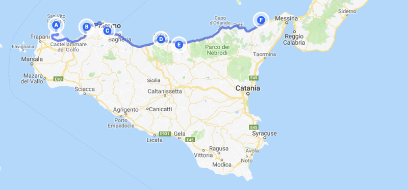 content_Goboony-_Sicilia_In_Camper-_Map_2.001