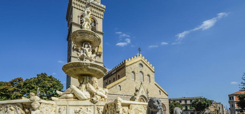 content_Goboony-_Sicilia_In_Camper-_Messina__1__.001.
