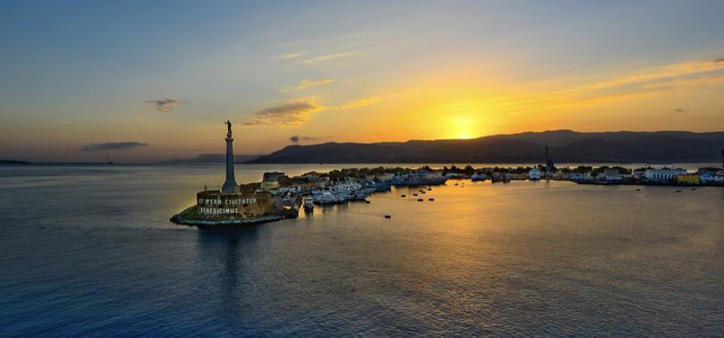 content_Goboony-_Sicilia_In_Camper-_Messina__2__.001