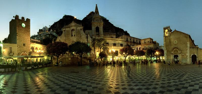 content_Goboony-_Sicilia_In_Camper-_Taormina.001