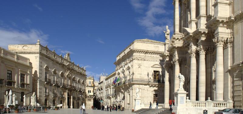 content_Goboony-_Sicilia_In_Camper-_Syracuse.001.