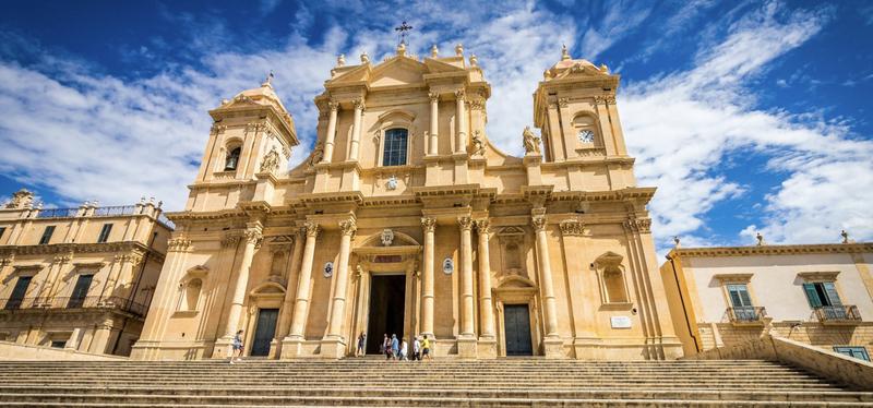 content_Goboony-_Sicilia_In_Camper-Noto.001.