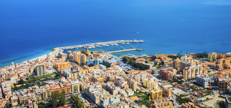 content_Italy-Palermo