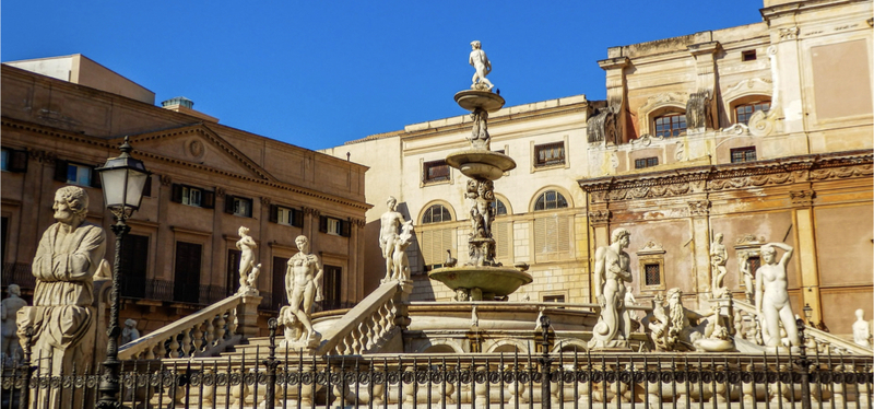 content_Goboony-_Sicilia_In_Camper_Palermo.001.