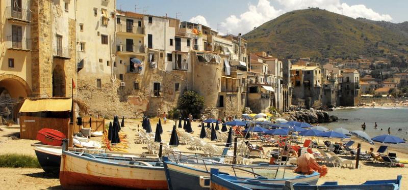 content_Goboony-_Sicilia_In_Camper-Cefalu_.001