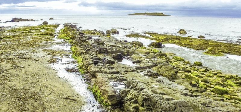Lamlash Isle of Arran - Goboony