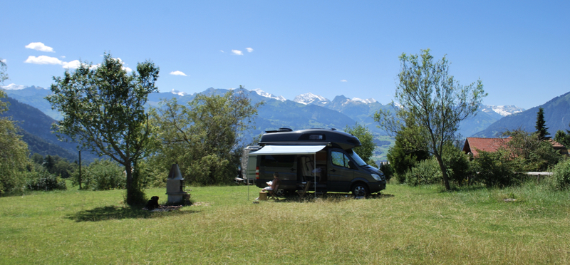 content_Goboony_-_camping_in_Italia_3.001