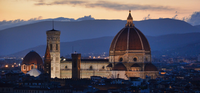 content_Goboony-_Itinerario_Firenze-5.001