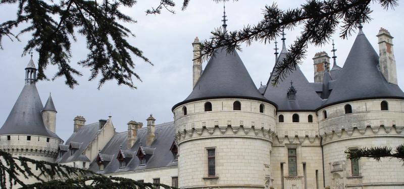content_Goboony-_Itinerario_Castelli_della_Loira-3.001.