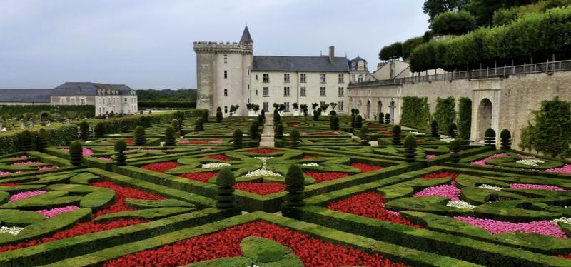 content_Goboony-_Itinerario_Castelli_della_Loira-5.001