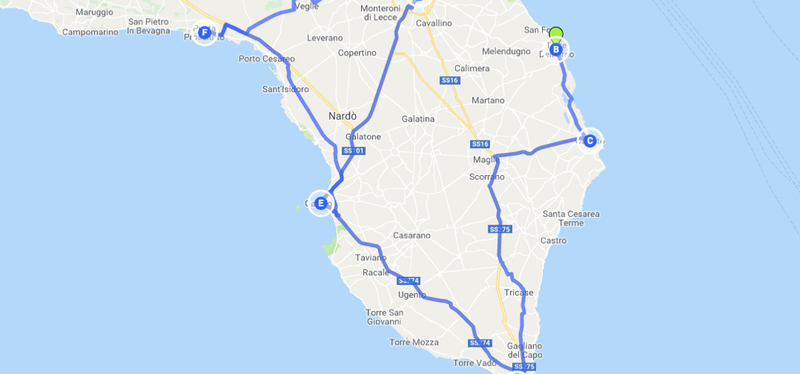 ontent_Goboony-_Salento_in_Camper-_Map_.00