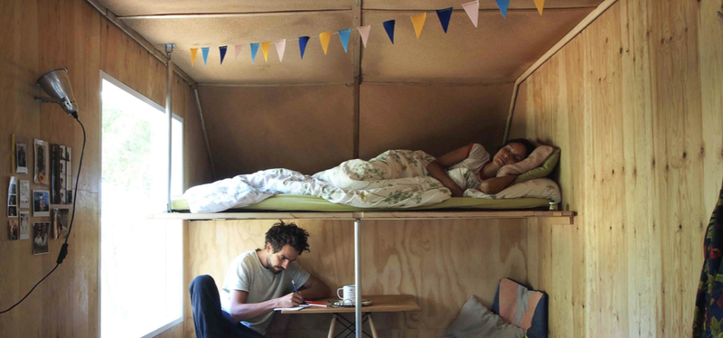 content_Goboony-cosa_portare_in_camper-_beddings.001