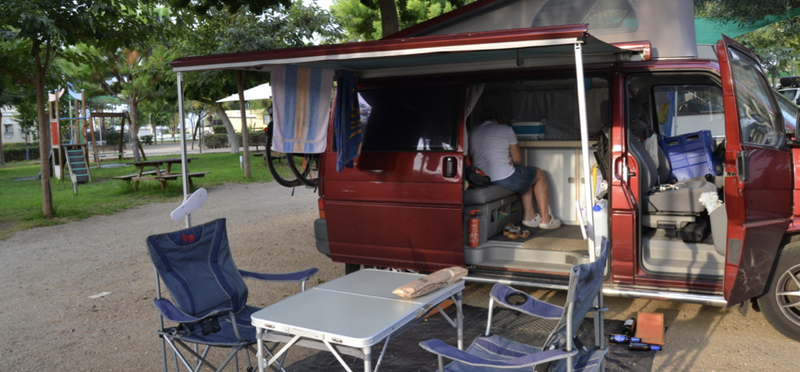 content_Camping_in_Sardegna.001