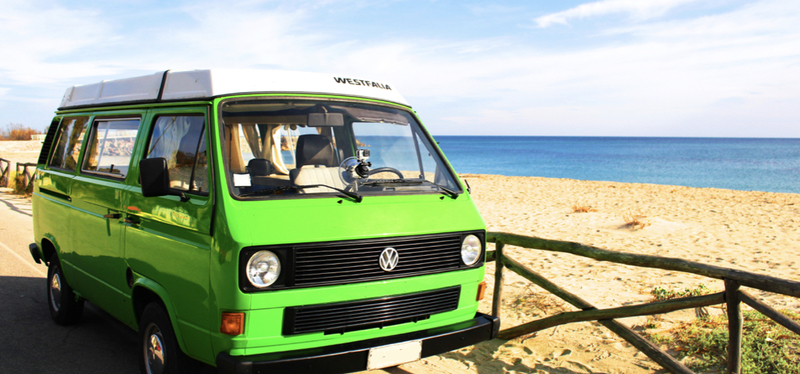 content_Goboony-_Toscana_in_Camper-_Cover.001