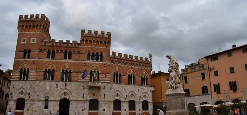 content_Goboony-_Toscana_in_Camper-_Grosseto_.001