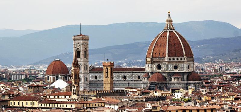 content_Goboony-_Firenze.001.j