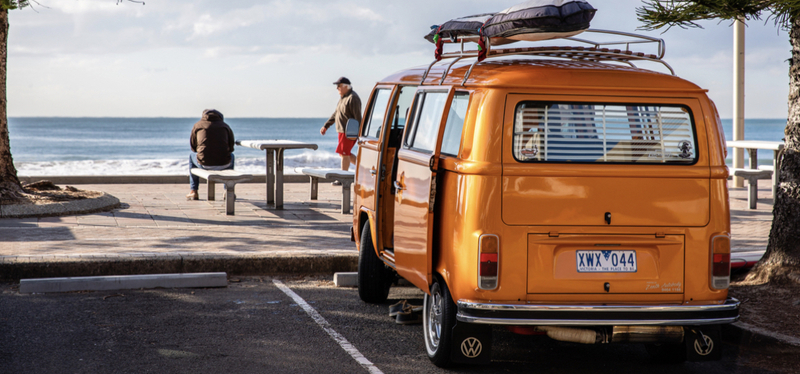 content_Goboony-_Aree_Sosta_Camper_Sicilia-_Cover.001