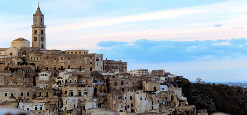 content_Goboony-_Matera_in_Camper-_1_.001