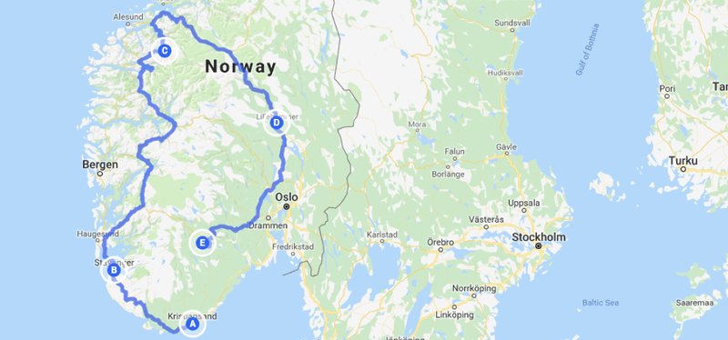 content_Norway_Maps.001.jpeg
