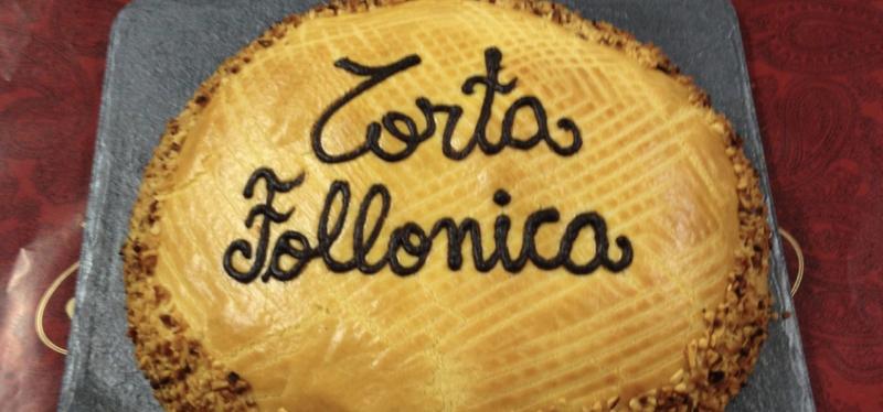 content_Goboony-_Aree_Sosta_Camper_Follonica-_Torta_.001