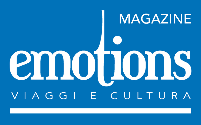 content_EMOTIONS_logo_blu
