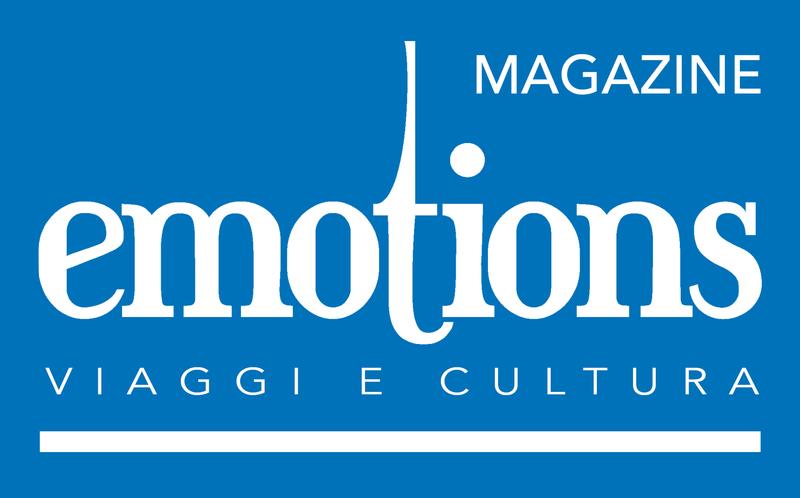 content_EMOTIONS_logo_blu