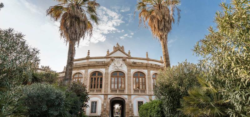content_Goboony-_5_mete_sconosciute-_Villa_di_Palagonia.001