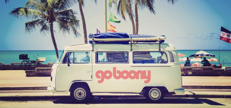 content_Goboony-_Cosa_vuol_dire_Goboony-_Cover.001