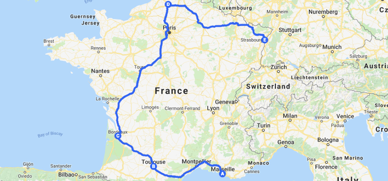 content_Goboony-_Francia_in_Camper-_Maps_.001