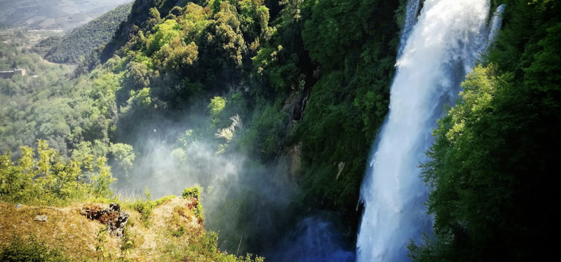 content_Goboony-Umbria_in_camper-Marmore_Waterfall.001