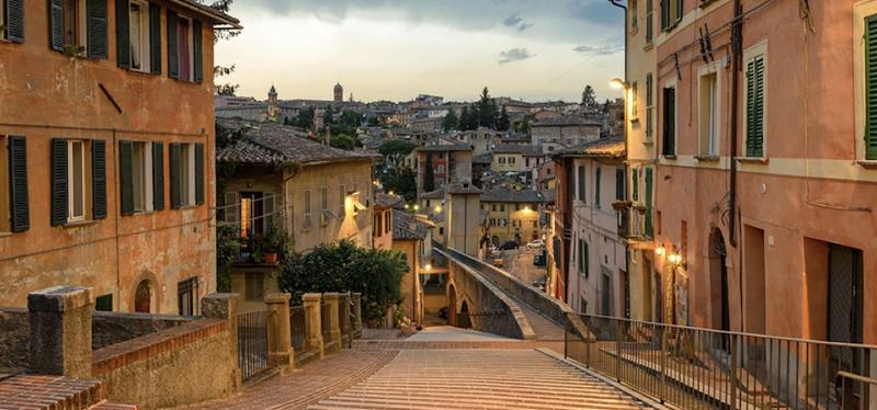 content_Goboony-_Umbria_in_Camper-_Perugia.001.