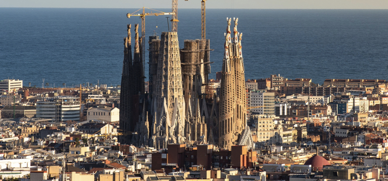 content_Goboony-_Spagna_in_Camper-_Barcelona_2_.001