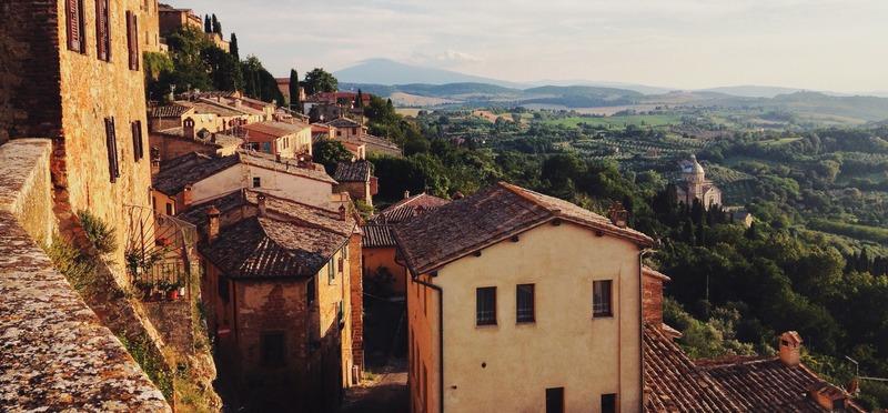 Goboony-Roadtrip Italië-Foto 2