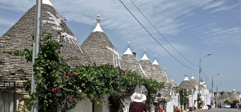 content_Goboony-_Puglia_in_Camper-_Alberobello_.001