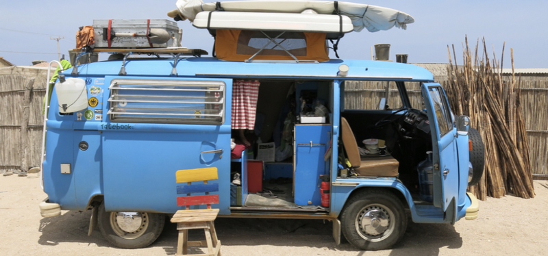 content_Goboony-_Calabria_in_Camper-_Cover_.001.