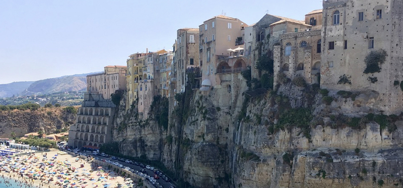 content_Goboony-_Calabria_in_Camper-_Tropea.001.