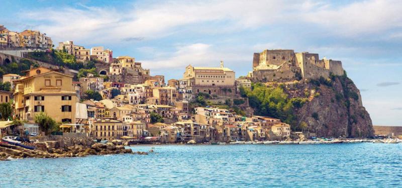 content_Goboony-_Calabria_in_Camper-_Scilla.001.