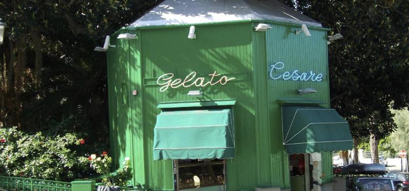 content_Goboony-_Calabria_in_Camper-_Da_Cesare_Gelato_shop_.001.