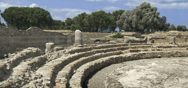 content_Goboony-_Calabria_in_Camper-_Sibari-_Temple_Ruins_.001.
