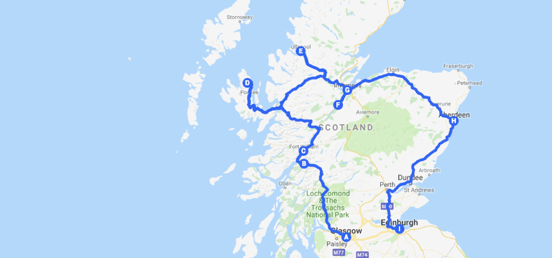 content_Goboony-Scozia_in_Camper-_Itinerario.001.